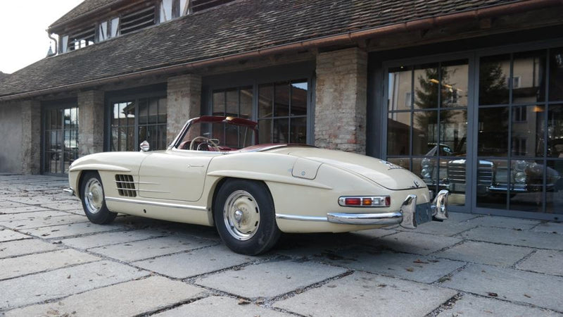 products/MyLambos-Mercedes-300sl-Roadster-1957-side-2-bitcoin.jpg
