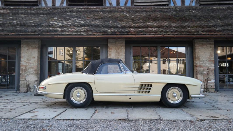 products/MyLambos-Mercedes-300sl-Roadster-1957-side-3-bitcoin.jpg