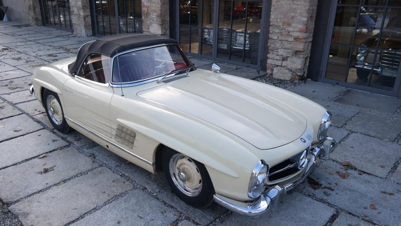 products/MyLambos-Mercedes-300sl-Roadster-1957-side-4-bitcoin.jpg