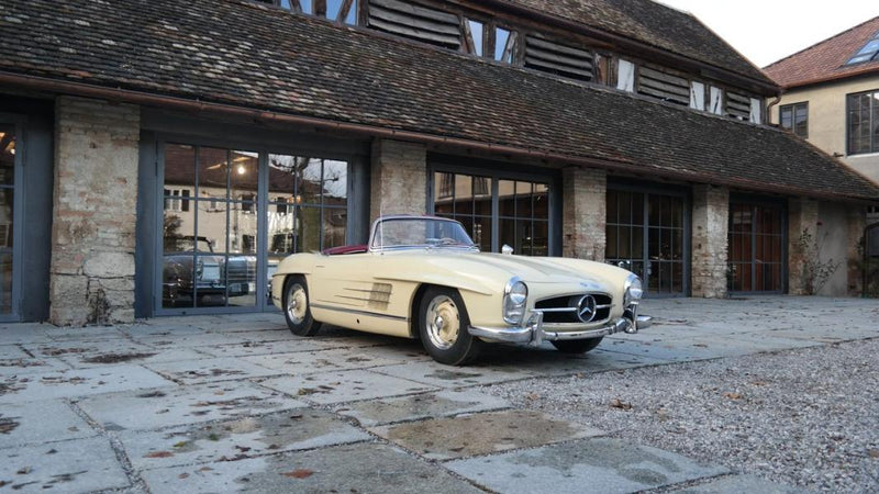 products/MyLambos-Mercedes-300sl-Roadster-1957-side-5-bitcoin.jpg