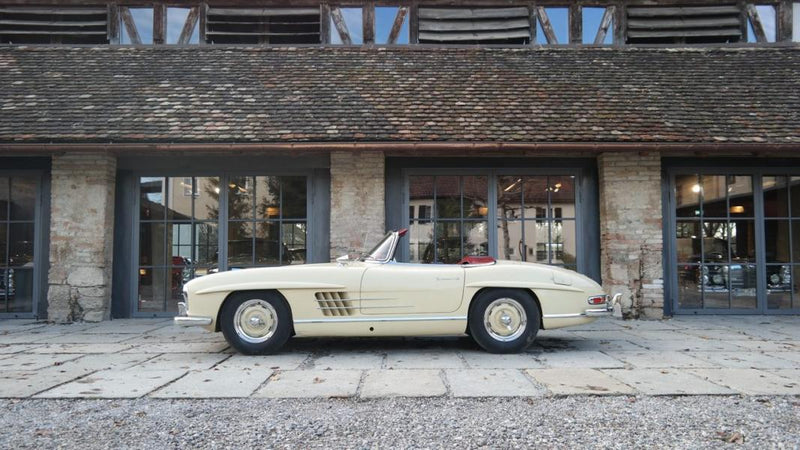 products/MyLambos-Mercedes-300sl-Roadster-1957-side-bitcoin.jpg