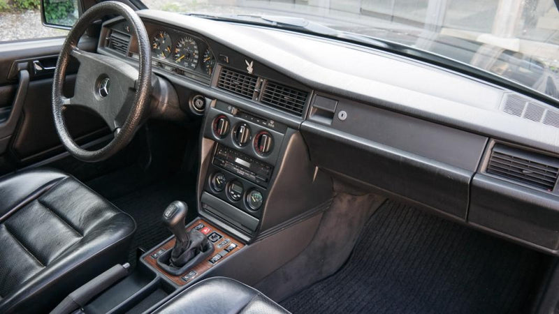 products/MyLambos-Mercedes-Benz-190E-2.5-16V-Evo-I-interior-4-bitcoin.jpg