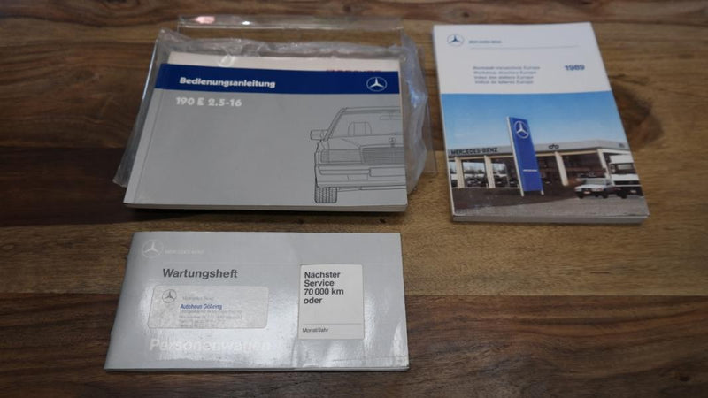 products/MyLambos-Mercedes-Benz-190E-2.5-16V-Evo-I-journal-bitcoin.jpg