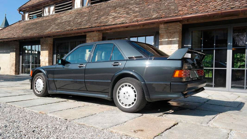 products/MyLambos-Mercedes-Benz-190E-2.5-16V-Evo-I-side-2-bitcoin.jpg