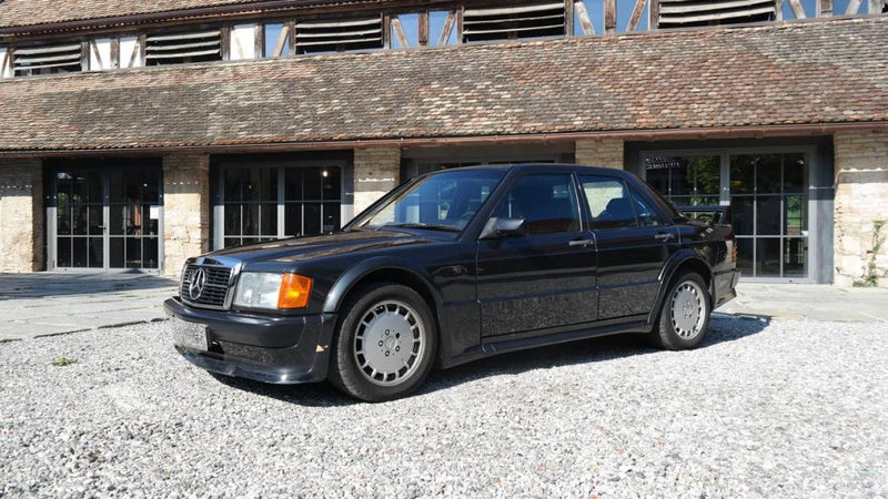 products/MyLambos-Mercedes-Benz-190E-2.5-16V-Evo-I-side-3-bitcoin.jpg