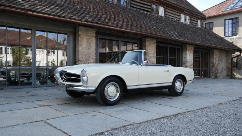 products/MyLambos-Mercedes-Benz-230-SL-Roadster-Pagode-bitcoin.jpg