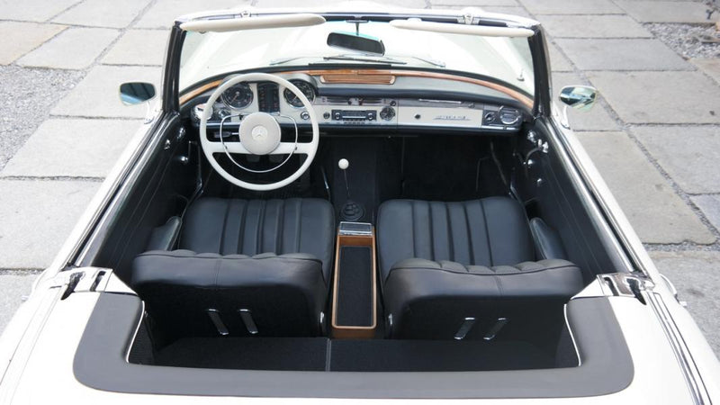 products/MyLambos-Mercedes-Benz-230-SL-Roadster-Pagode-interior-bitcoin.jpg