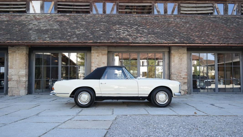 products/MyLambos-Mercedes-Benz-230-SL-Roadster-Pagode-side-3-bitcoin.jpg
