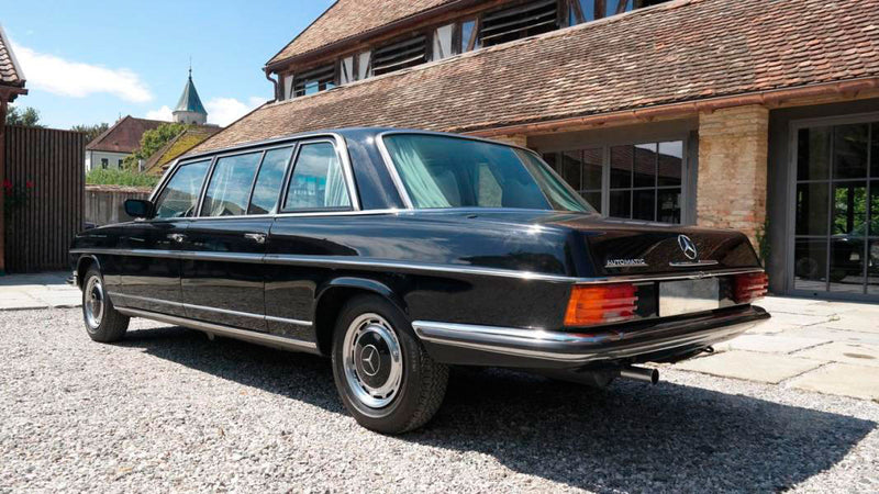 products/MyLambos-Mercedes-Benz-230C-Pullman-back-2-bitcoin.jpg