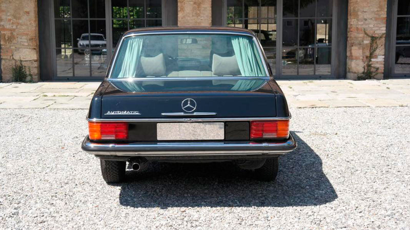 products/MyLambos-Mercedes-Benz-230C-Pullman-back-bitcoin.jpg