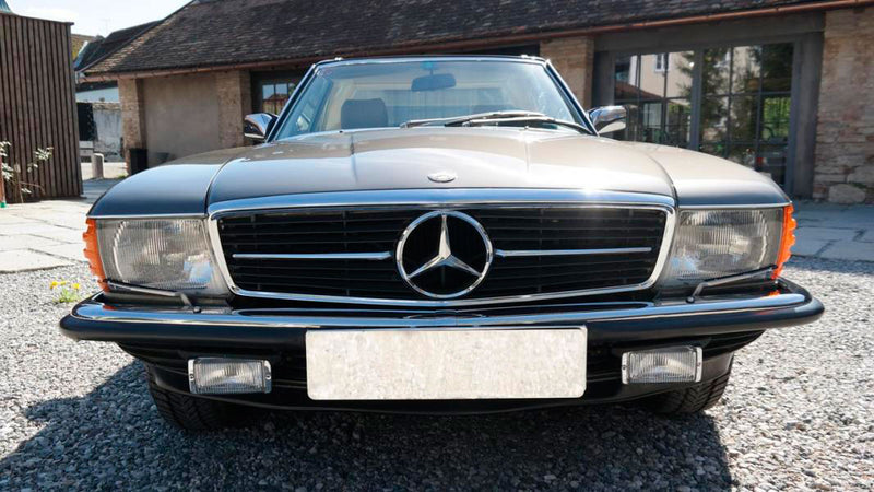 products/MyLambos-Mercedes-Benz-280-SL-front-2-bitcoin.jpg