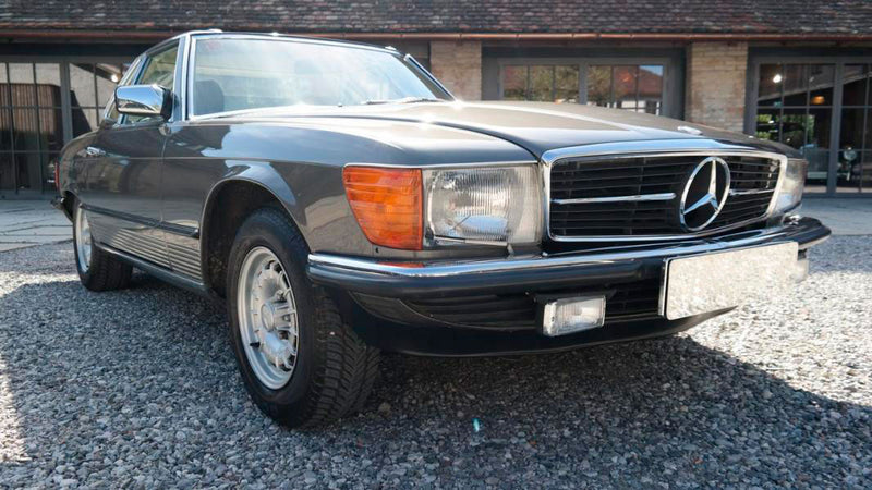 products/MyLambos-Mercedes-Benz-280-SL-front-bitcoin.jpg