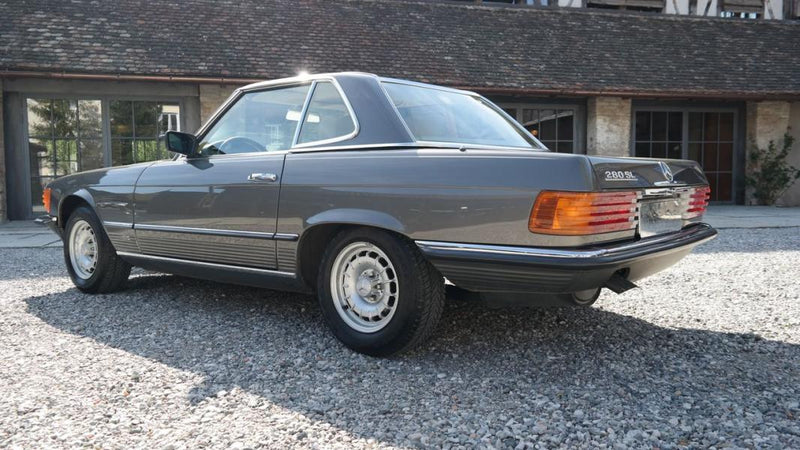 products/MyLambos-Mercedes-Benz-280-SL-side-2-bitcoin.jpg