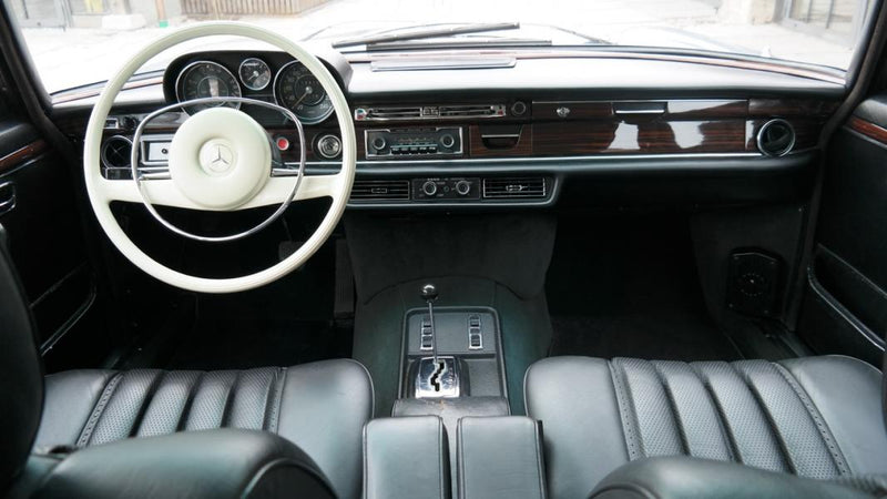 products/MyLambos-Mercedes-Benz-300-SEL-6.3-Gray-Blue-interior-bitcoin.jpg