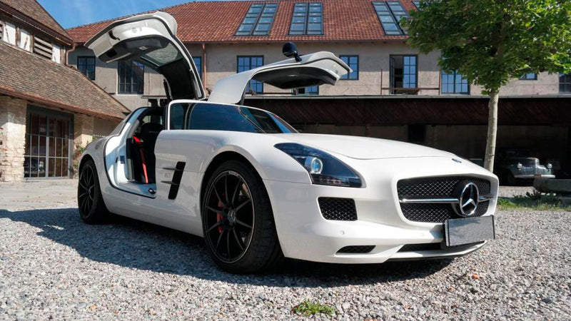 products/MyLambos-Mercedes-Benz-SLS-AMG-GT-bitcoin.jpg