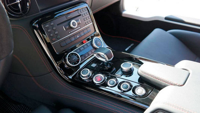 products/MyLambos-Mercedes-Benz-SLS-AMG-GT-interior-5-bitcoin.jpg