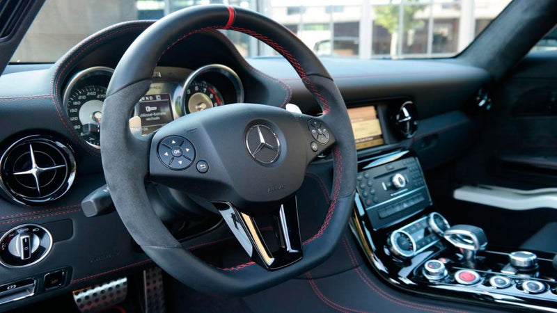 products/MyLambos-Mercedes-Benz-SLS-AMG-GT-interior-6-bitcoin.jpg