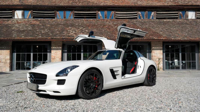 products/MyLambos-Mercedes-Benz-SLS-AMG-GT-main-bitcoin.jpg