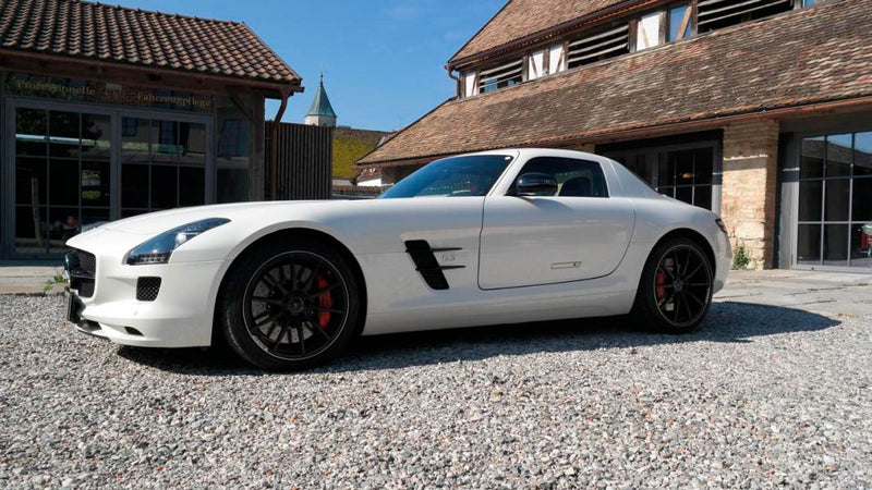 products/MyLambos-Mercedes-Benz-SLS-AMG-GT-side-2-bitcoin.jpg