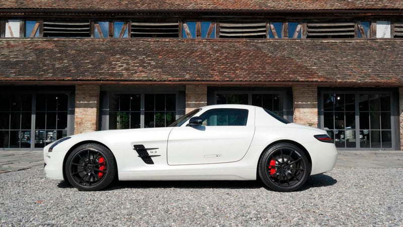 products/MyLambos-Mercedes-Benz-SLS-AMG-GT-side-3-bitcoin.jpg