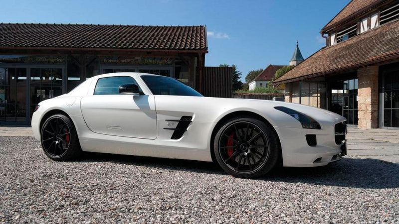 products/MyLambos-Mercedes-Benz-SLS-AMG-GT-side-bitcoin.jpg