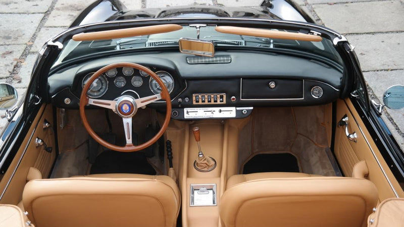 products/MyLambos-Mistral-Spyder-4000-interior-7-bitcoin.jpg