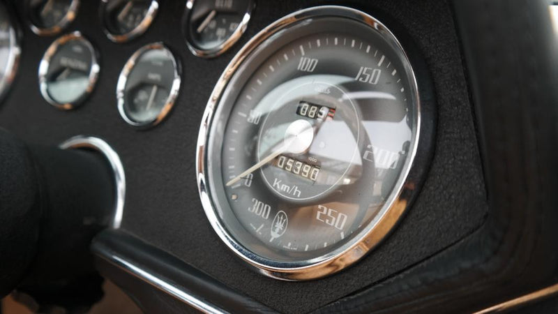 products/MyLambos-Mistral-Spyder-4000-speedometer-bitcoin.jpg