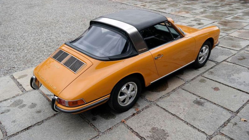 products/MyLambos-Porsche-911-S-Targa-back-2-bitcoin.jpg