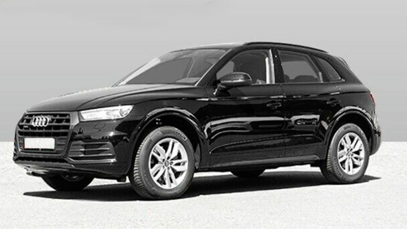 products/audi-q5-sport-35-tdi-quattro-s-buy-with-bitcoin.jpg