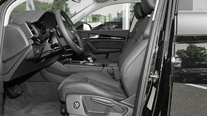 products/audi-q5-sport-35-tdi-quattro-s-inside-buy-with-bitcoin.jpg