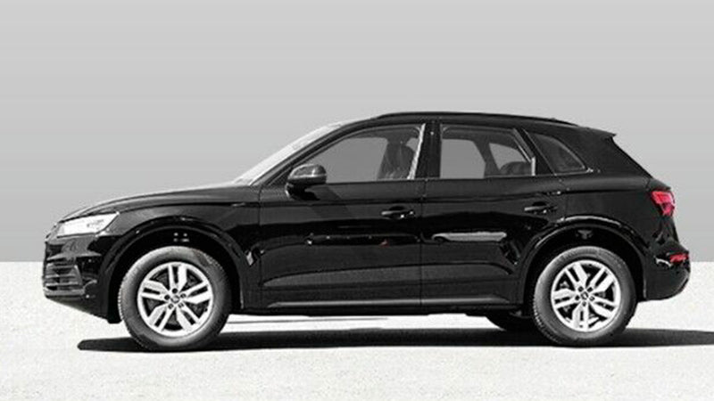 products/audi-q5-sport-35-tdi-quattro-s-side-buy-with-bitcoin.jpg