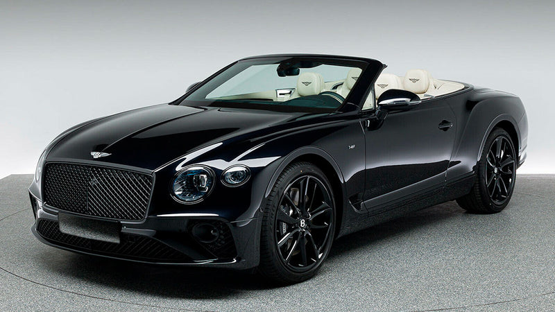 products/bentley-continental-gtc-v8-buy-with-bitcoin-BitCars.jpg