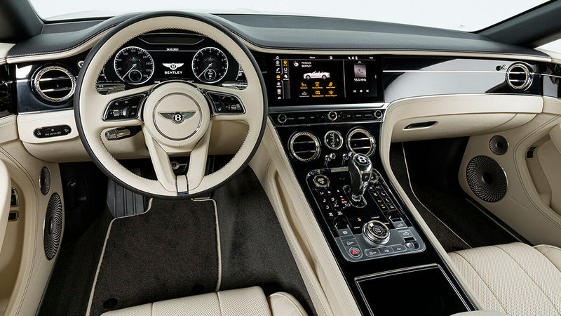 products/bentley-continental-gtc-v8-inside-buy-with-bitcoin-BitCars.jpg