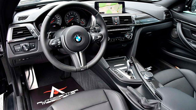 products/bmw-m4-coupe-inside-buy-with-bitcoin.jpg
