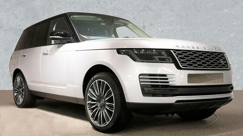 products/land-rover-range-rover-4-4-sdv8-1-with-bitcoin.jpg
