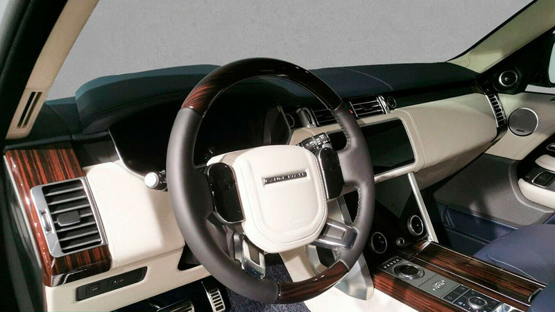products/land-rover-range-rover-4-4-sdv8-2-with-bitcoin.jpg