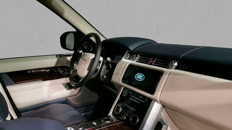 products/land-rover-range-rover-4-4-sdv8-4-with-bitcoin.jpg