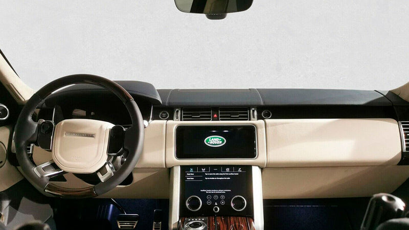 products/land-rover-range-rover-4-4-sdv8-5-with-bitcoin.jpg
