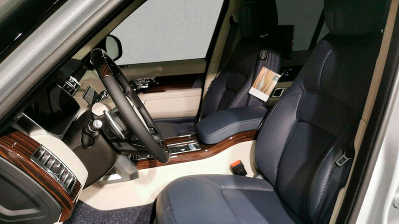 products/land-rover-range-rover-4-4-sdv8-inside-with-bitcoin.jpg
