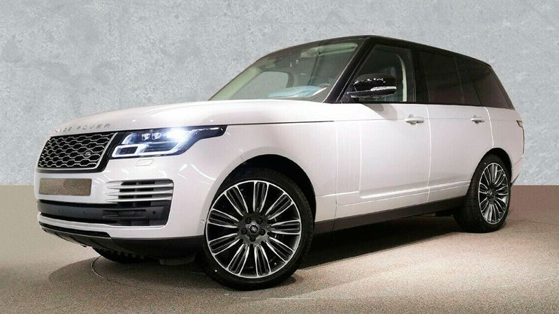products/land-rover-range-rover-4-4-sdv8-with-bitcoin.jpg