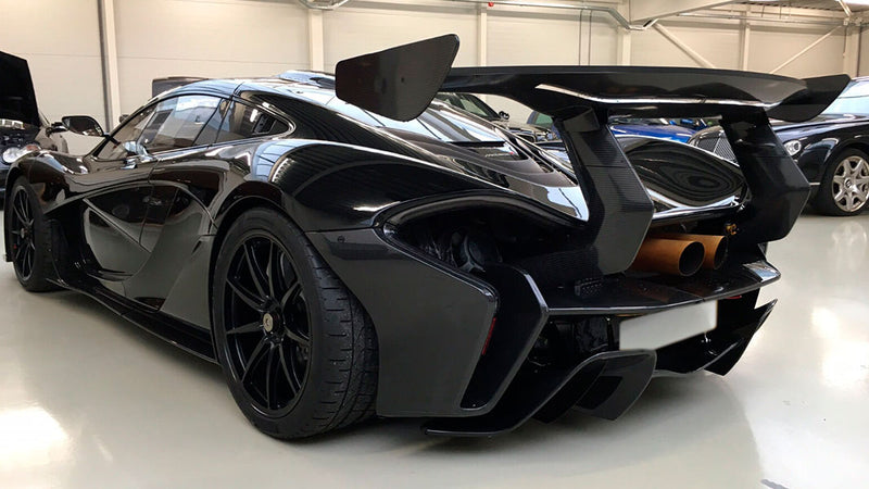 products/mclaren-p1-gtr-road-legal-version-1-buy-with-bitcoin.jpg