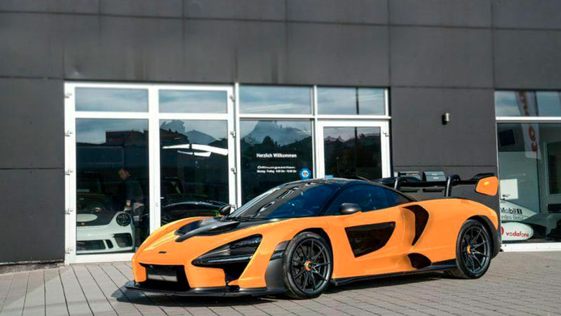 products/mclaren-senna-limited-edition-1-buy-with-bitcoin.jpg