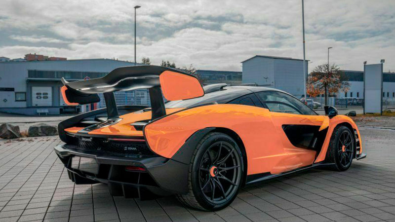 products/mclaren-senna-limited-edition-2-buy-with-bitcoin.jpg