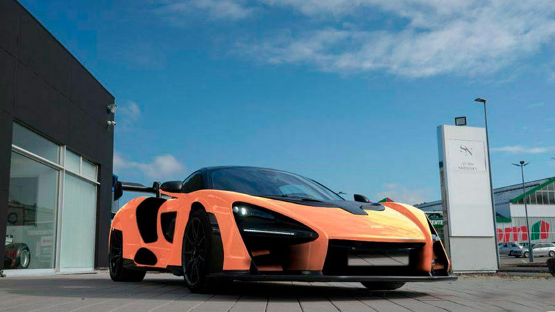 products/mclaren-senna-limited-edition-3-buy-with-bitcoin.jpg