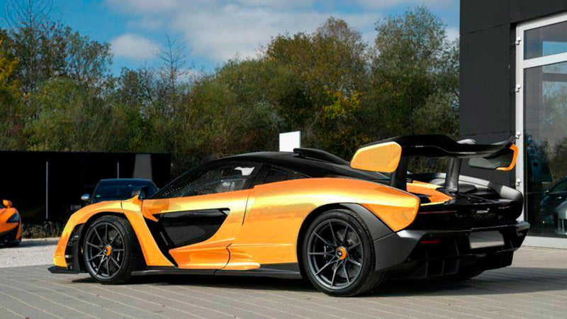 products/mclaren-senna-limited-edition-side-buy-with-bitcoin.jpg