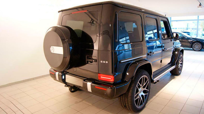 products/mercedes-benz-g-63-amg-stronger-than-time-ed-back-buy-with-bitcoin-BitCars.jpg