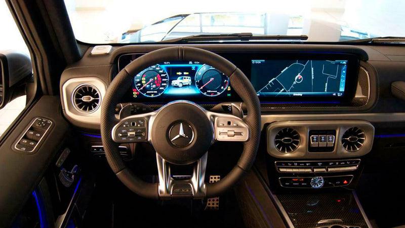 products/mercedes-benz-g-63-amg-stronger-than-time-ed-inside-buy-with-bitcoin-BitCars.jpg
