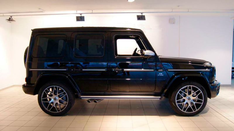 products/mercedes-benz-g-63-amg-stronger-than-time-ed-side-buy-with-bitcoin-BitCars.jpg