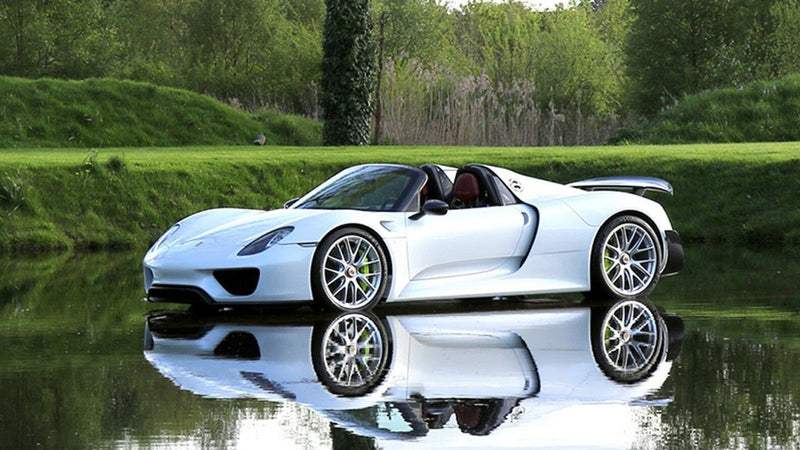 products/porsche-918-spyder-buy-with-bitcoin-on-bitdials-2_1f1c8e88-83db-4604-a58f-fc963b5a59ba.jpg