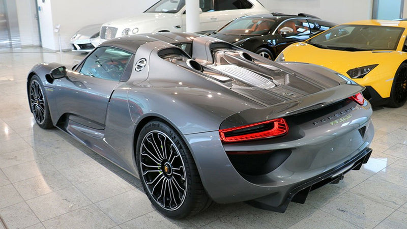 products/porsche-918-spyder-buy-with-bitcoin-on-bitdials-2.jpg